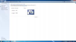 Как изменить размер страницы сайта на экране