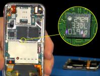 Как проверить гироскоп в смартфоне