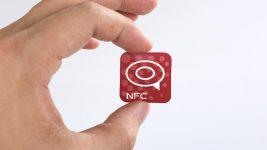 Нужен ли nfc в смартфоне