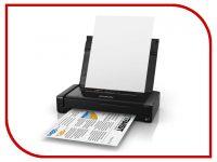 Переносной принтер для ноутбука