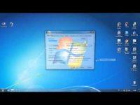 Как защитить папку паролем в windows 10