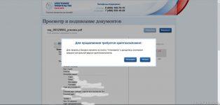 Регистрация ип через госуслуги ошибка отправки в ведомство кбк госпошлина за регистрацию ип 2019 год