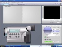 Программы для видеозахвата с видеокамеры через USB