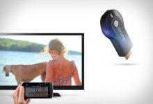 Что нужно чтобы смотреть телевизор через интернет