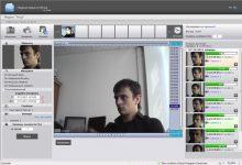 Программа для распознавания фотографий в интернете