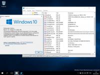 Windows 10 PRO VL что означает VL