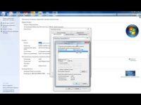 Отключение файла подкачки Windows 10
