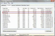 Ractask Windows 7 что это